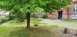 Schule_am_Zille-Park_1