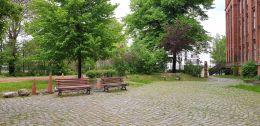 Schule_am_Zille-Park_3
