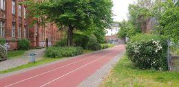 Schule_am_Zille-Park_5
