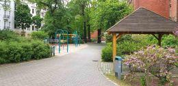 Schule_am_Zille-Park_6