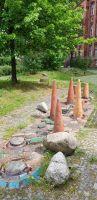 Schule_am_Zille-Park_7