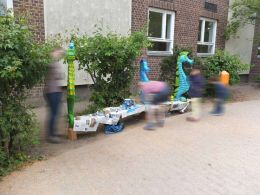 grundschule-am-tempelhofer-feld3
