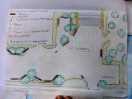 2gutenberg-oberschule-plan-2