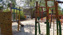 4-projekt-oskar-heinroth-grundschule-2018