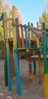 7-projekt-paul-schneider-grundschule