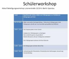 1-workshop-carlo-schmidt-oberschule