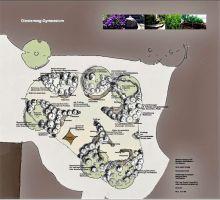 03_2020_Diesterweg-Gymnasium_Plan_copyright_Dipl-Ing_Renate_Froese-Genz