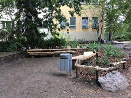 09_2020_Diesterweg-Gymnasium_Foto_GmS