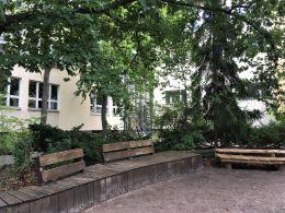 10_2020_Diesterweg-Gymnasium_Foto_GmS
