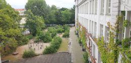 02_Katharina-Heinroth-Grundschule_Foto_GmS